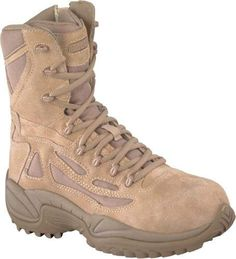 05868ca2176 9 Best Shoes - Work & Safety images | Shoe boots, Wide fit women's ...