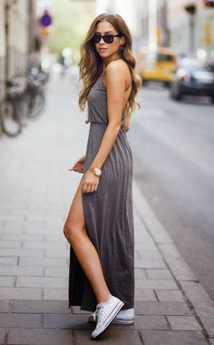 How to Chic: Bloggers Style