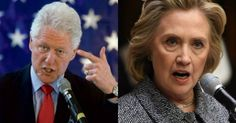 Bill Clinton Makes 'Epic Mistake,' Recent Comments Could Destroy Hillary