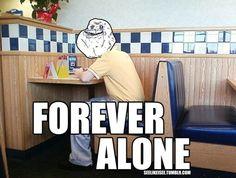 Forever,, ever, ever, ever.