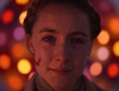 The Grand Budapest Hotel [Re-Upload] Director: Wes Anderson Director of Photography: Robert Yeoman Aspect Ratio(s): // // Movie Gifs, Movie Shots, New Movies, Movies And Tv Shows, Grand Hotel Budapest, Critique Cinema, Cinema Quotes, Wes Anderson Movies, Grande Hotel