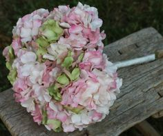 Fiori per matrimonio in primavera