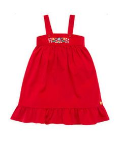 fb396ce35a Little Bird Clothing by Jools Oliver   Newborn, Girls & Boys Clothes    Mothercare UK