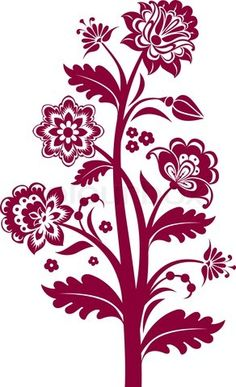 Google Image Result for http://www.colourbox.com/preview/2514011-892213-vector-vintage-floral-background-with-decorative-flowers-for-design.jpg