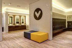 Viva Gym #DesignThatWorks #DesignForEveryone #ExperienceDesign #BehavioralDesign #ArchitectureDesign #DpDownUnder #ArchitecturePhotography #InteriorPhotography #ContemporaryDesign #GymDesign #Gym #Luxury #HospitalityDesign #Hospitality #InteriorsofSA #localzadesign #InteriorDesign #DesignInterior #FittnessLifestyle #Conceptdesign #Fittness #architecture_hunter #SouthAfrica #Australia #dronevideo #healthandwellness #UAE #VivaGym #Viva