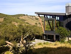 falcon ridge house, salinas (architecture: designarc)