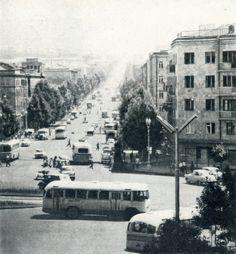 Ереван ссср