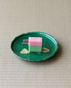Ichi菓 Kimura SoMakoto the Japanese Plates, Japanese Colors, Japanese Candy, Japanese Sweets, Japanese Tea Ceremony, Food Crafts, Kitchen Art, Edible Art, Confectionery