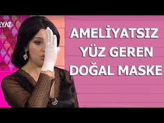 Ameliyatsız yüz geren doğal maske - Health and wellness: What comes naturally Weight Loss Eating Plan, Facial Yoga, Operation, Skincare Blog, Flexibility Workout, Need To Lose Weight, Homemade Skin Care, Facial Care, Facial Masks