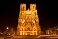 30 Best Early Gothic Images Reims Cathedral Cathedral Cathedrals