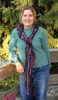Audrey N. Lewis has retired after 25 years of running an International not-for-profit. Now she is able to focus on her writing and has completed two very different books. Bonnie Ferrante: Hello and…