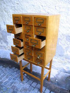 Arkivskåp Wine Rack, Shelves, Storage, Inspiration, Furniture, Cabinets, Nice, Home Decor, Google
