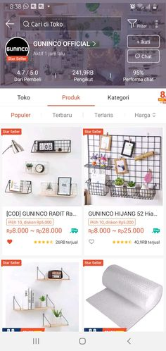 Best Online Clothing Stores, Online Shopping Stores, Online Shop Baju, Girls Bedroom, Bedroom Decor, Diy Room Decor For Teens, Bunk Beds Built In, Cool Gadgets To Buy, Aesthetic Room Decor
