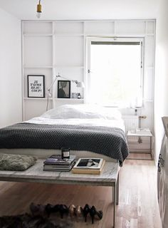 The home of stylist Pella Hedeby - NordicDesign