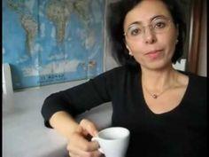 presentarsi.avi - YouTube ; voorbeeld van een luisteroefening Youtube, Youtube Movies
