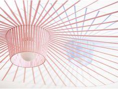VERTIGO large / Special Ed. - PETITE FRITURE - Editeur de Design