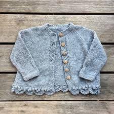 """Résultat de recherche d'images pour """"knittingforolive"""""""