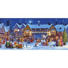 Gibsons Christmas In The Square 636 Piece Puzzle Gibson http://www.amazon.com/dp/B0018Q23HI/ref=cm_sw_r_pi_dp_dQcSub0H3WJ8Q