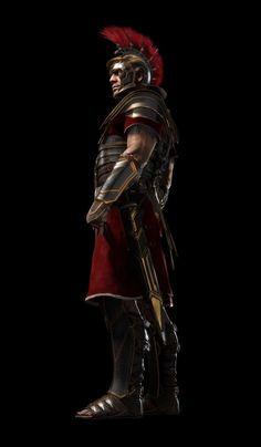 #RyseSonofRome #XboxOne #PC  #MariusTitus #Games #VideoGames #War #Rome Para más información sobre #Videojuegos, Suscríbete a nuestra página web: http://legiondejugadores.com/ y síguenos en Twitter https://twitter.com/LegionJugadores