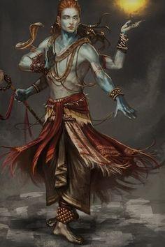 Shiva Stotram, Shiva Art, Krishna Art, Hindu Art, Lord Shiva Stories, Lord Shiva Statue, Lord Shiva Painting, Durga Painting, Shiva Photos