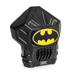 Spy Gear, Batman Voice Changer * You can get more details at