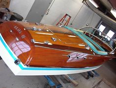 Luxury Yachts, Luxury Boats, Wooden Speed Boats, Riva Boat, Runabout Boat, Classic Wooden Boats, Cabin Cruiser, Vintage Boats, Wooden Boat Plans