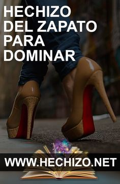 Hechizo Del Zapato Para Dominar 【 Casero y útil 】 Prayer For Love, God Prayer, Beautiful Love Pictures, Beautiful Moments, Magic Spells, Love Spells, Magic Knot, Love Spell That Work, Don Juan