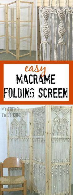 macrame plant hanger+macrame+macrame wall hanging+macrame patterns+macrame projects+macrame diy+macrame knots+macrame plant hanger diy+TWOME I Macrame & Natural Dyer Maker & Educator+MangoAndMore macrame studio Macrame Art, Macrame Projects, Macrame Knots, Micro Macrame, Welding Projects, Macrame Tutorial, Diy Tutorial, Bracelet Tutorial, Photo Tutorial