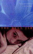 Få The Bell Jar af Sylvia Plath som Paperback bog på engelsk - 9780060837020 Nervous Breakdown, Text Types, New York Life, The Bell Jar, Sylvia Plath, Love Poems, Classic Books, High School Seniors, New Books