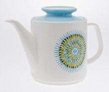 J&G Meakin Aztec Tableware