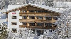 Skigebiet Alpbachtal Austria, Skiing, Hotels, Cabin, House Styles, Decor, Winter Vacations, Ski, Decoration