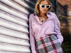 Chic and Easy Spring Styles From NET-A-PORTER