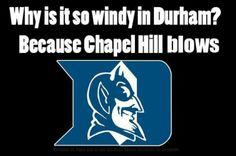I'm not a duke fan but this is hilarious Duke University Basketball, Basketball Is Life, University Blue, Duke Basketball, Basketball Players, Hubby Love, My Love, Duke Unc, Acc Teams
