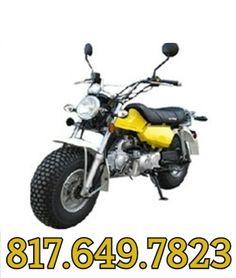 Tao tao 50cc racer scooter ninja body style httpswww roketa 124cc street bike mc 38 street bike sale price 124900 fandeluxe Images