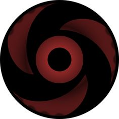 Sharingan Eyes, Mangekyou Sharingan, Naruto Shippuden Sasuke, Kakashi, Anime Eyes, Detailed Image, View Image, Deviantart, Naruto Eyes