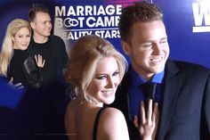 Baby on the way! Heidi Montag is pregnant with husband!