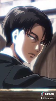 Cool Anime Wallpapers, Anime Wallpaper Live, Animes Wallpapers, Levi Ackerman, Levi X Eren, Attack On Titan Funny, Attack On Titan Anime, Attack On Titan Aesthetic, Anime Boyfriend