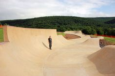 skate park lineal - Buscar con Google