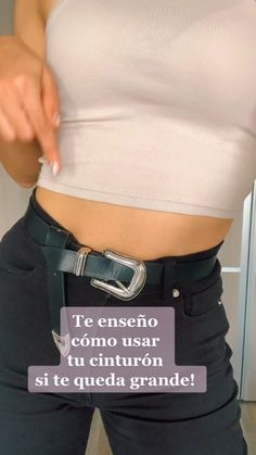 Pretty Outfits, Cool Outfits, Summer Outfits, Casual Outfits, Fashion Outfits, Womens Fashion, Estilo Cool, Diy Fashion Hacks, Clothing Hacks