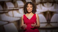 November 2015 at TED Talks Live  Dena Simmons: How students of color confront impostor syndrome