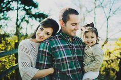 Nashville Family | Destination Photographer