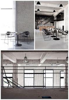 Amass restaurant, Copenhagen - emmas designblogg