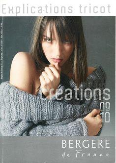 BDF 2009-2010 - louloubelou Vi - Álbumes web de Picasa