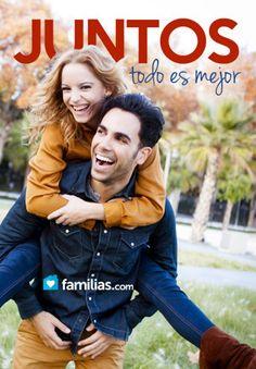 Evita la monotonía en tu matrimonio