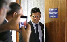 Rota 2014 - Blog do José Tomaz: Processos podem prescrever se Justiça não mudar, a...
