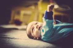 Newborn photography Devon