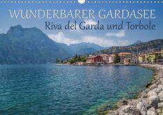 KALENDER 2016: WUNDERBARER GARDASEE Riva del Garda und Torbole - CALVENDO. Alle Einzelseiten können hier angeschaut werden: http://www.calvendo.de/galerie/wunderbarer-gardasee-riva-del-garda-und-torbole/?s=melanie%20viola&type=0&format=0&lang=1&kdgrp=0&cat=0&order=date&dir=desc&