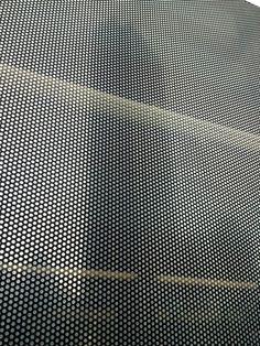 """""""Bus Window"""" Lucas Rockett Gutterman"""