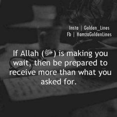 30 Islamic Inspirational Quotes For Difficult Times Inspirational Islamic Quotes For Crucial Times Islamic Quotes, Islamic Inspirational Quotes, Islamic Teachings, Muslim Quotes, Religious Quotes, Sabr Islam, Allah Islam, Islam Muslim, Difficult Times Quotes