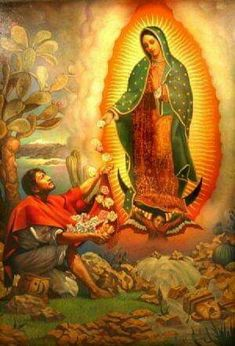San Juan Diego, Jesus Pictures, Painting, Faith, Sweet, Google, Virgin Mary, Pilgrim, Candy
